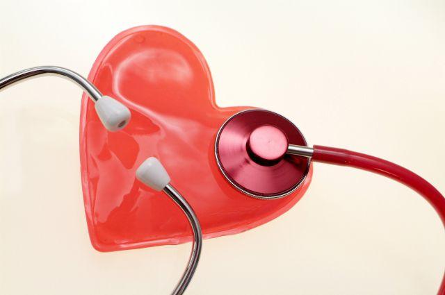Реабилитация после инсультов, инфарктов