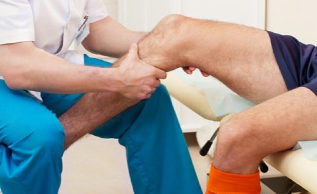 Реабилитация после операций, травм
