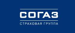 Партнер центра КИР - страховая группа Согаз