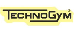 Партнер центра КИР - TechnoGym