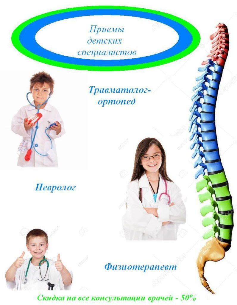 Консультация врача! - Центр КИР